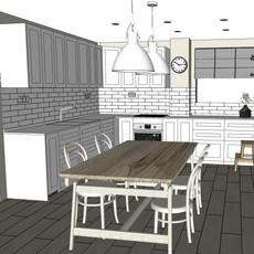 kitchen dining .jpg