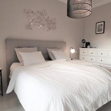 Bedroom design.jpg
