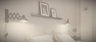 Bedroom%25252520with%25252520details_edi