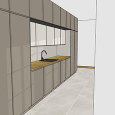 Interior design kitchen.png