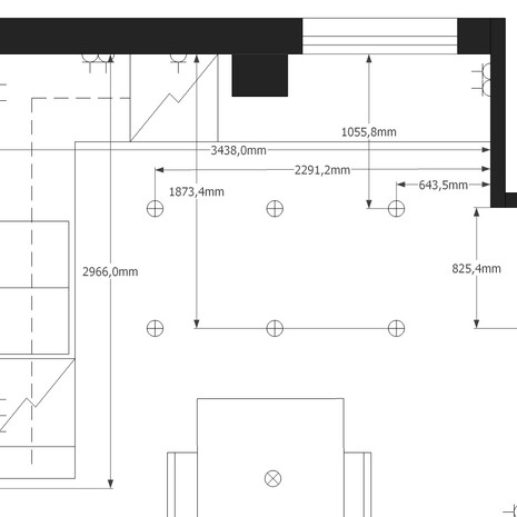 drawings for kitchen electric.jpg
