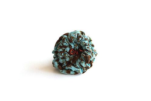Fleur - Wax Ring 001