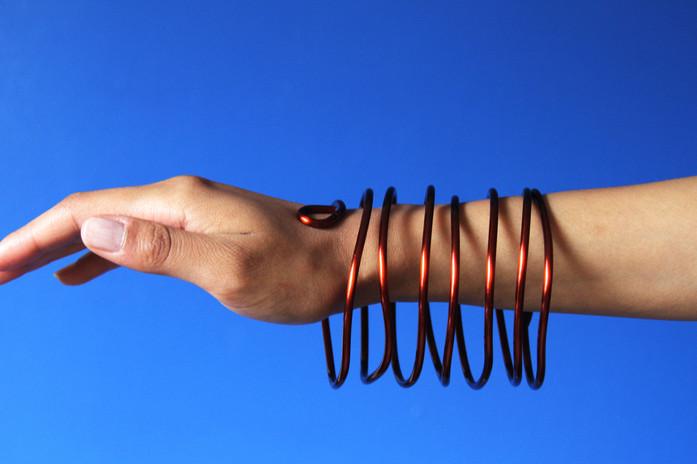 CEJ Bracelet