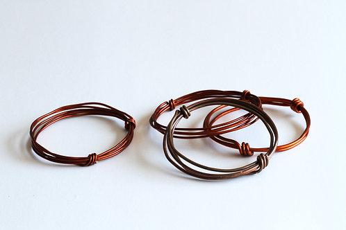 CEJ - Unisex Bracelet 003