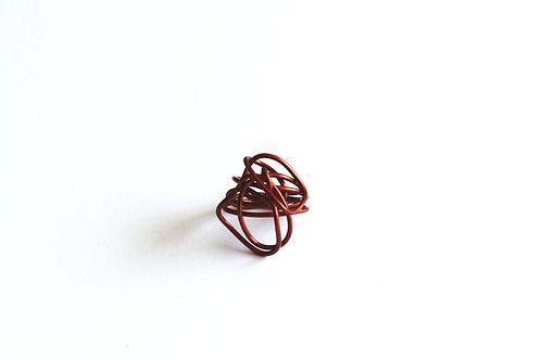 Ring 011