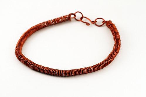 CEJ - Zen - Reiki Necklace 2