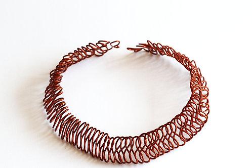 CEJ - Name - Reiki Necklace 2