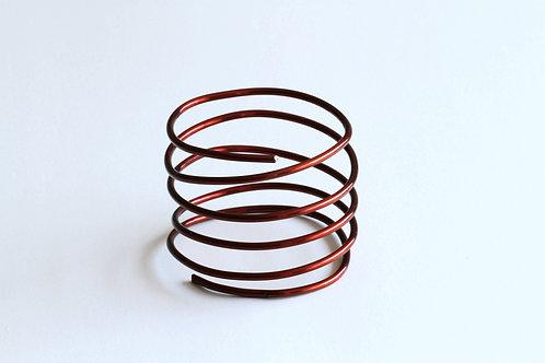 CEJ - Bracelet 004