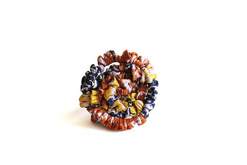 Fleurs - Wax Ring 007