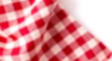餐牌設計,menu設計,平面設計