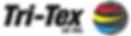 tritex-Eaulogik client office bottleless water coolers