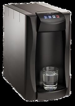 Water dispenser | Eaulogik | Québec