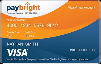 paybright_virtualcard_EN.png