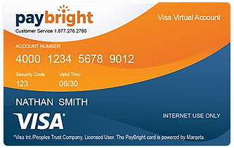 paybright_virtualcard_EN.png