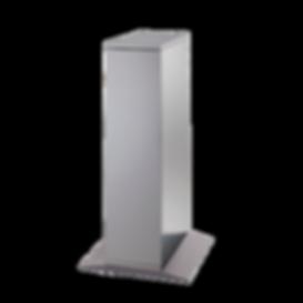 blusoda30cabinet-1.png