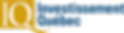 IQ_Logo_en_responsive.png