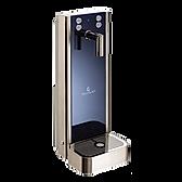 Water dispenser   Eaulogik   Québec