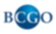 exp_logo_2824_fr_2019_06_28_22_09_55 (1)