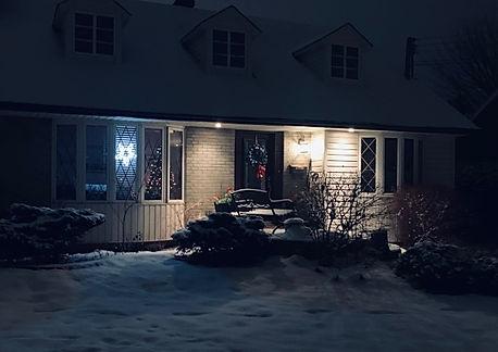 winter 2.jpg