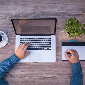 Comment faire face aux impacts sanitaires des ordinateurs au travail?