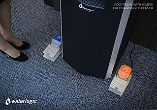 foot pedal.jpg