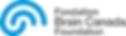 brain canada foundation -Eaulogik client office bottleless water coolers
