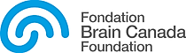 brain canada foundation -Eaulogik client office bottleless water coolers