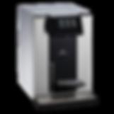 Eaulogik- Blusoda sparkling water dispenser