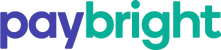 PayBright-Logo-2020-small.png