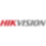 hikvison-Eaulogik client office bottleless water coolers