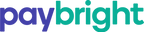 PayBright Logo 2020-01.png