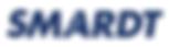 smardt- Eaulogik client office water dispenser