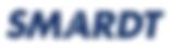 D517FDCC-5056-B762-90E133AF053A5247-logo