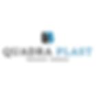 quadraplast- Eaulogik client office water dispenser