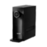 black-cuckoo-countertop-water-filters-cp