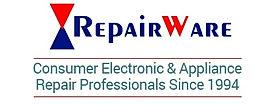 Repairware with Eaulogik