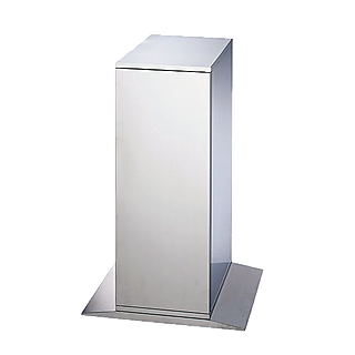 blusoda45cabinet-1_EAULOGIK.png