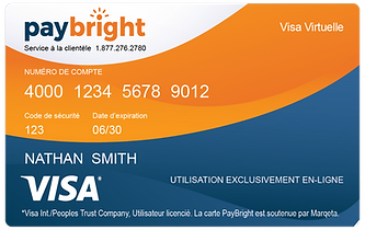 paybright_virtualcard_FR.png