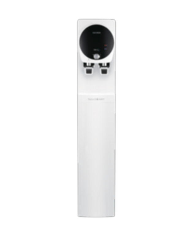 Cuckoo-Eaulogik home bottleless tower water dispenser