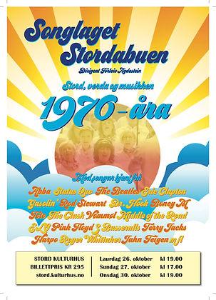 1908 Songlaget plakat 2019.jpg