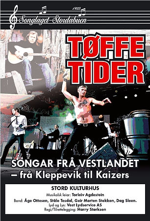 Tøffe_Tider_-_Plakat.jpg