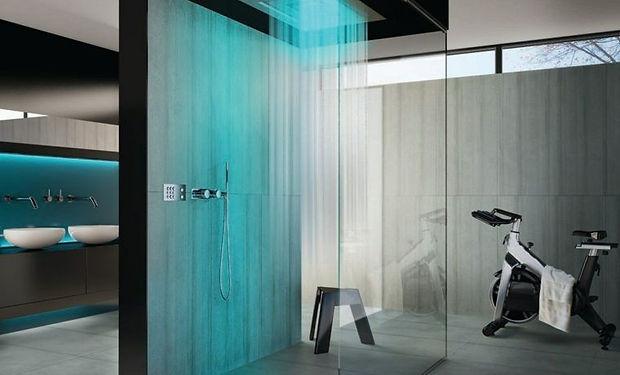 salle-de-bain-avec-douche-italienne-cabi
