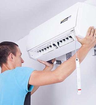 climatisation-maison.jpg