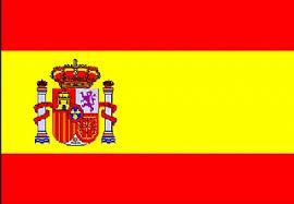 אנזום סמינר וירטואלי לספרד