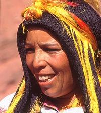 סמינר מרוקו
