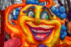 carnevale-carnival.jpg