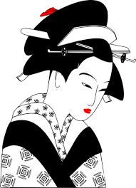 אנזום סמינר וירטואלי ליפן
