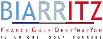 BIARRITZ-logo-01.jpg