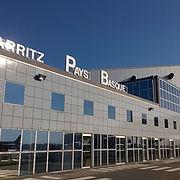 Hôtel à Biarritz
