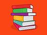 201901_blog_bookseveryptshouldread.png